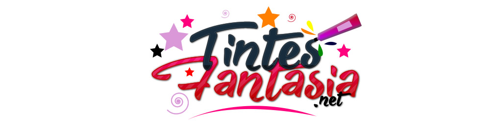 tintesfantasia.net