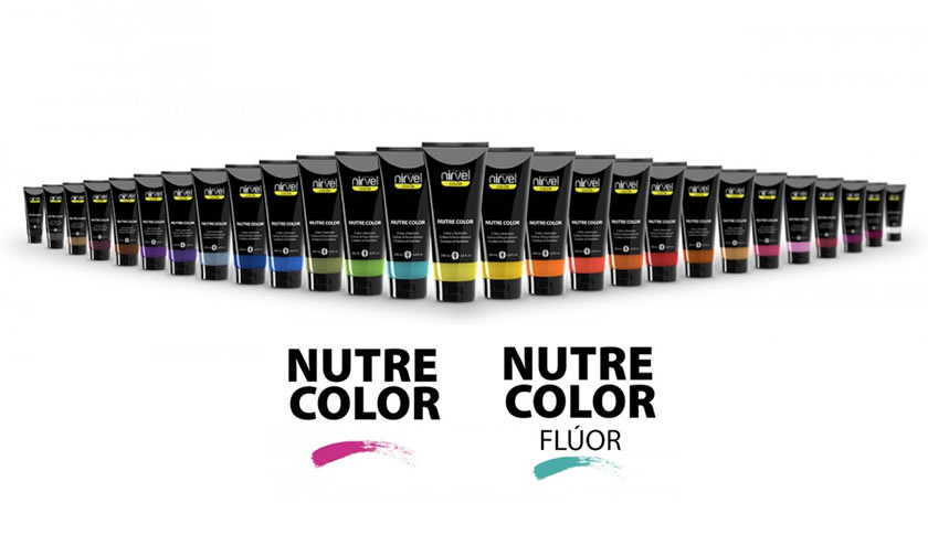 nirvel nutr color